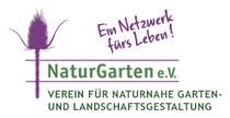 Naturgarten e.V. Verein für naturnahe Garten- und Landschaftsgestaltung