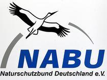 Naturschutzbund Nabu e.V.