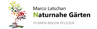 Gartenbau und Gartenplanung in Lohmar